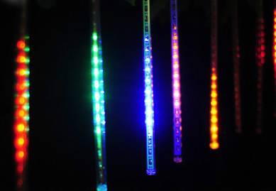 LED流星燈(50公分60燈)