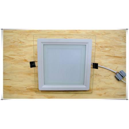 LED方型嵌燈