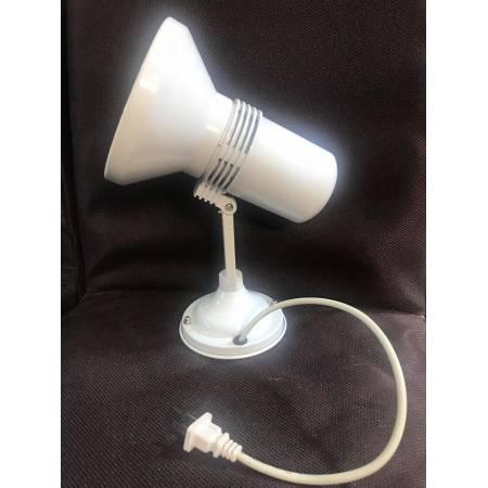 投射燈具(不含調整器)