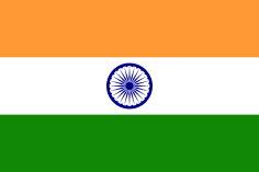 印度國旗.jpg