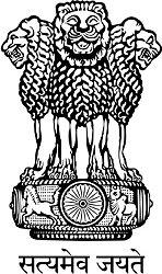 印度國徽-250.jpg