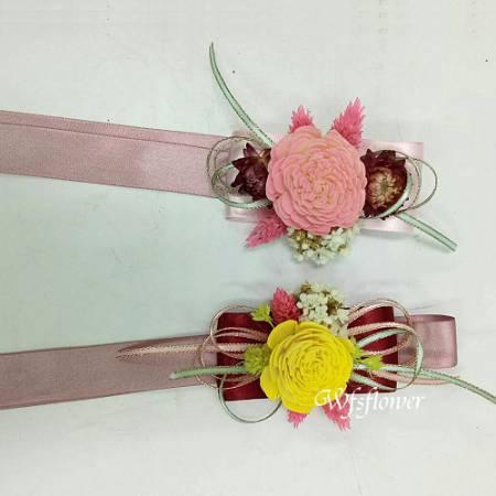 w-6手婉花婚宴會場台南市花店