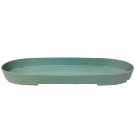 M12-水盤-