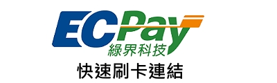 pay-1