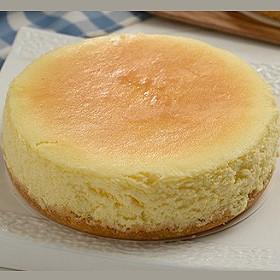 重乳酪起司蛋糕