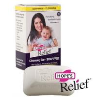 HopesRelief寶貝皂-無皂鹼