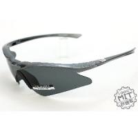 AD品牌~寶麗來偏光片運動防風護目太陽眼鏡~台灣外銷精品型號Sunrise