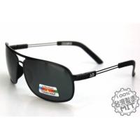 AD羽量級偏光太陽眼鏡~醫療級材質~保護眼睛無負擔型號Aviator