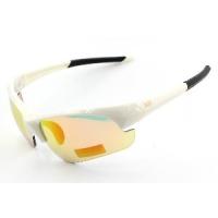 AD科技鍍膜變色鏡片運動太陽眼鏡~全方位保護眼睛-2016型號:Fairy-NCH系列