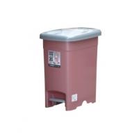 LO020LO020年代20L長型垃圾桶KEYWAY聯府