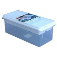 P50076P5-0076冰島高級製冰盒KEYWAY聯府