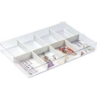 TLV605TLV-605安納5號分類盒(8格)KEYWAY聯府