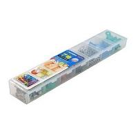 TLB007TLB-0077格小物分類盒KEYWAY聯府