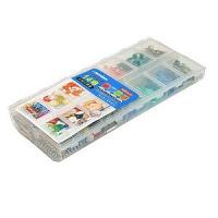 TLB014TLB-01414格小物分類盒KEYWAY聯府