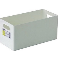 TLR05TLR-05你可5號收納盒KEYWAY聯府