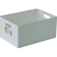TLR06TLR-06你可6號收納盒KEYWAY聯府