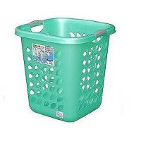 F999F999超大花束洗衣籃