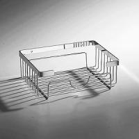 【EASYJET】J8030平版衛生紙架