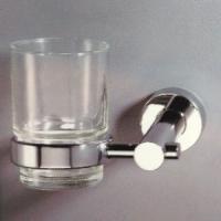 【EASYJET】K0702單杯架