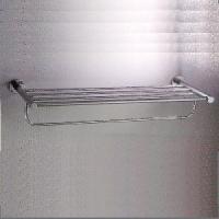 【EASYJET】K07209高級毛巾架