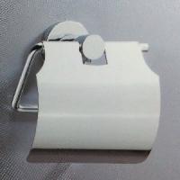 【EASYJET】K07205廁紙架