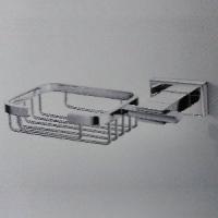 【EASYJET】K07307肥皂鋼架