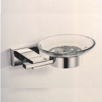 【EASYJET】K07303肥皂架