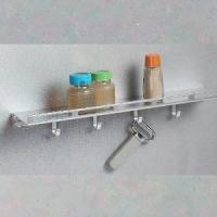 【EASYJET】E6011廚房置物架