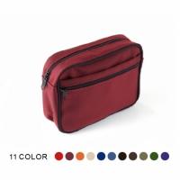 Pognae座墊型揹巾配件-萬用腰包