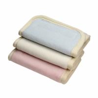 100%純棉口水巾(3色可選)