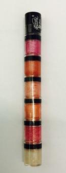 唇蜜(多段式)/Lipgloss(Multi-colored)/MultiNationofPatent