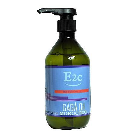 精典精油沐浴乳-檸檬550ml