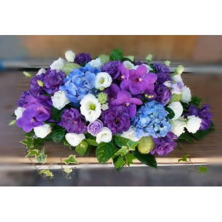 C025精緻盆花喜慶會場佈置盆花