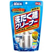 Z008PIX洗衣槽專用清潔劑280g