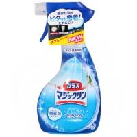 Z011Magiclean玻璃泡沫清潔劑400ml