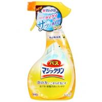Z012Magiclean浴室泡沫清潔劑380ml