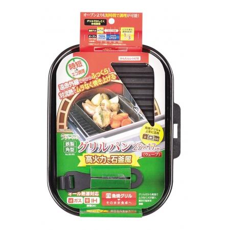 Z055日本製爐連烤烤箱適用烤盤