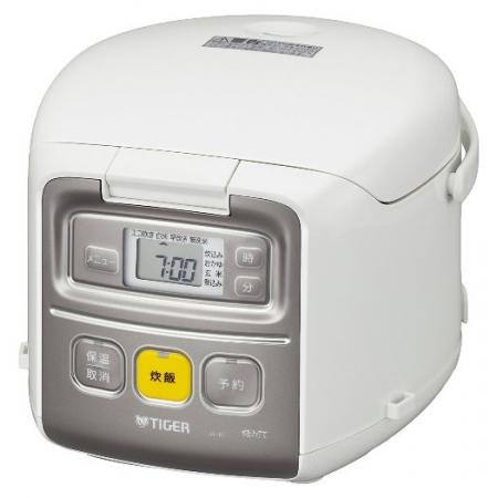 Z066(虎牌)タイガー3合小容量炊飯機
