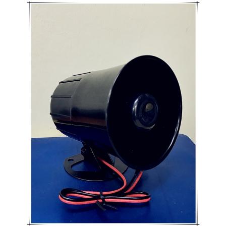 35吋警報喇叭(3S-906DP2)