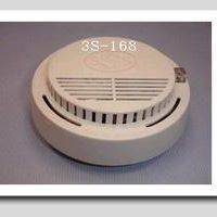 9V偵煙警報器