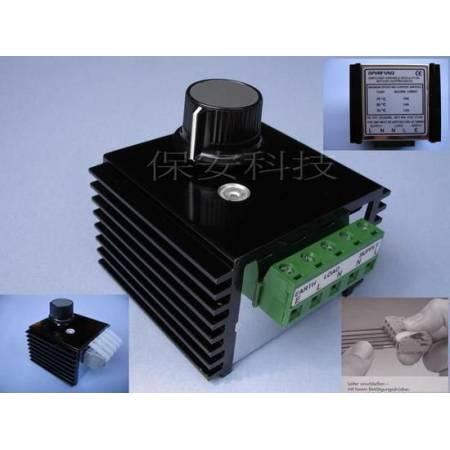 2000w高功率調壓器