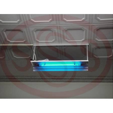 飛利浦紫外線殺菌燈