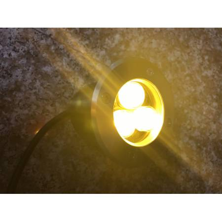 LED地底燈(埋地燈)