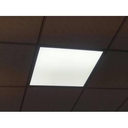 42WLED平板燈60×60