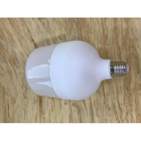 28w-LED球泡燈