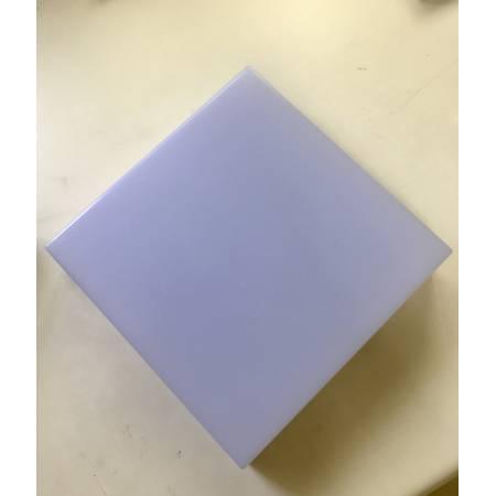 LED蛋糕燈-UH24W