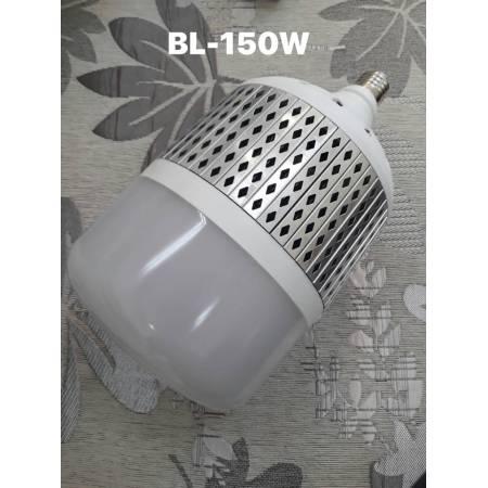 150WLED球泡燈