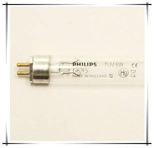飛利浦紫外線殺菌燈管