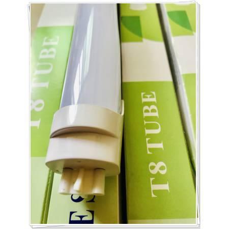 T8-LED燈管