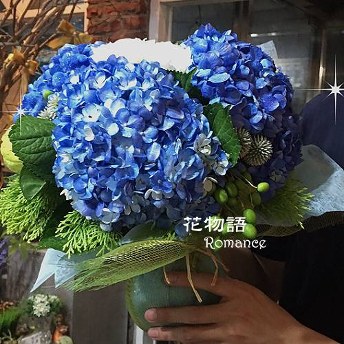 B013開幕喜慶盆花榮陞致賀新居祝賀盆花